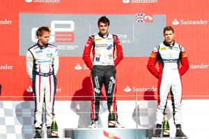 podiocarrera1-GP3