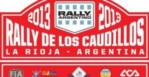 LogoLaRioja-2013